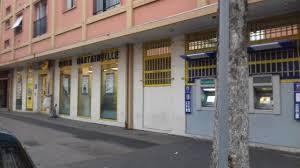 bureau de poste à proximité fermeture pour travaux de la poste martainville rouen fr