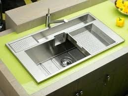 Porcelain Kitchen Sink Australia High End Kitchen Sink Sinks Or Image Of Faucets And Reproduction