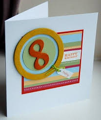 241 best kids and teen cards images on pinterest kids cards