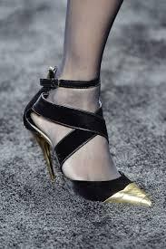 242 unbelievably gorgeous shoes