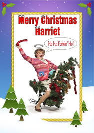 brown christmas cards personalised mrs brown s boys christmas card design 2