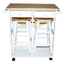folding island kitchen cart folding kitchen island cart koloniedladzieci info