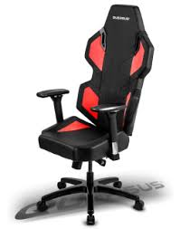 Entertainment Chair Quersus New Generation Gaming Chairs