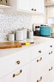 13 best hdb ideas for home decor images on pinterest kitchen