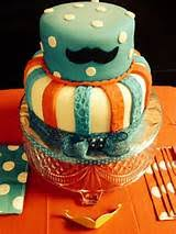 baby shower mustache cake ideas 50543 mustache themed baby