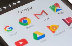 buat akun google bru buat akun google baru daftar akun google baru buat akun gmail baru