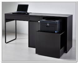 Printer Storage Cabinet Printer Storage Cabinet Ikea Home Design Ideas