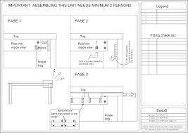 average kitchen table size average kitchen table size kitchen table sizes standard kitchen