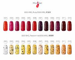 shellac nail polish shellac nail polish suppliers and