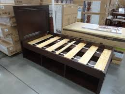 hollywood bed frame costco pictures reference