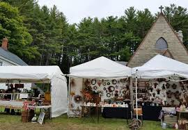Garage Sale Organizers - world u0027s largest garage sale lake george ny official tourism site