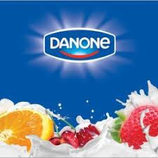 si鑒e danone si鑒e social danone 28 images danone cerca digital specialist
