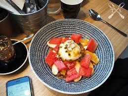 sydney cafe archives u2014 talkandspoon