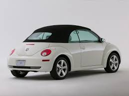 convertible volkswagen beetle debutante in beijing stuff i like