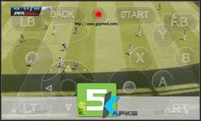 xbox 360 apk xbox 360 emulator android v1 9 1 apk updated version 5kapks
