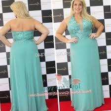 mint green plus size dresses pluslook eu collection