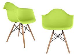 100 scandinavian chair pair of scandinavian chairs with
