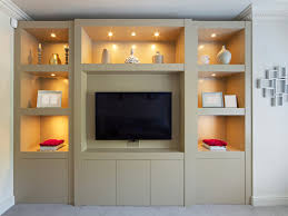 alcove units custom alcove units u0026 bookcases in ireland