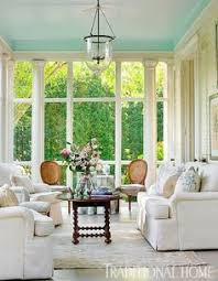 Decorated Sunrooms Sunroom Decorating And Design Ideas Sunroom Decorating Sunroom
