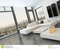 salon du luxe awesome salon moderne de luxe photos amazing house design ucocr us