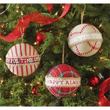 mud pie christmas ornaments 137 best christmas decor images on mud pie deck the