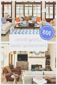 home interiors deer picture living room deer themed living room living rooms