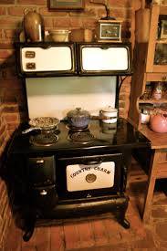 53 best antique furniture kitchen images on pinterest antique