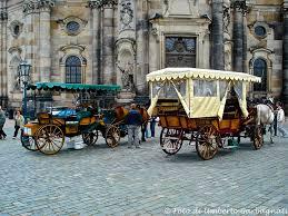 carrozze antiche 44 best diligenze omnibus carrozze images on
