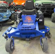 lawn mowers small lawn mowers for sale u d tractormendon il used
