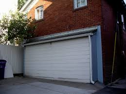 garage door extension fresh garage door extension wageuzi