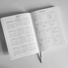 future log inspiration bullet journal