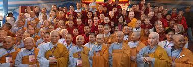 traditions sakyadhita international association of buddhist