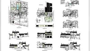 architectural home plans home architect architect residential architectural home builders