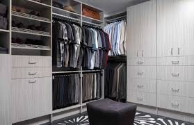 custom closet organizers garage cabinets in michigan organization services