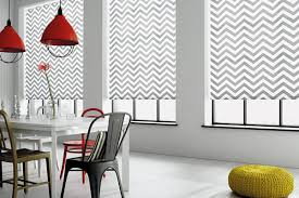 Window Roller Blinds Extra Wide Window Blinds Oversized U0026 Custom Made By English Blinds