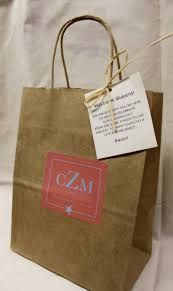 out of town guest bags 60 best wedding gift bags images on wedding gift bags