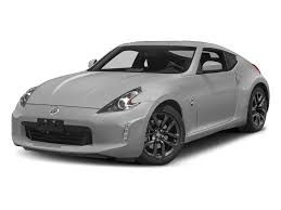nissan 370z blacked out current nissan models