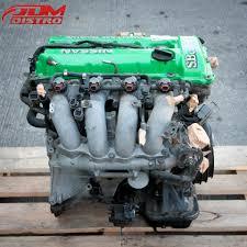 lexus gs300 for sale ireland nissan silvia 180sx s13 sr20det engine jdmdistro buy jdm parts