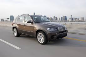 Bmw X5 50i 0 60 - 2013 bmw x5 reviews and rating motor trend