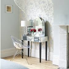 Ideas For Dressing Table Zampco - Bedroom dressing table ideas