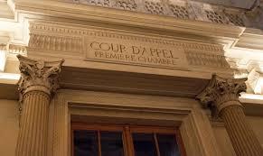 cour de cassation chambre criminelle les actualités droit pénal cabinet d avocat finalteri
