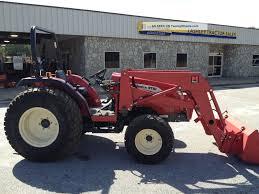28 4110 mahindra tractor manual 22597 mahindra 4110