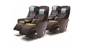 siege plus air premium economy class china airlines