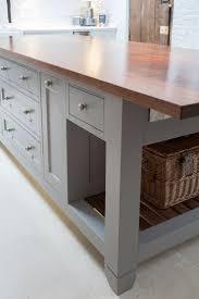 Bespoke Kitchen Design London by Top 25 Best Bespoke Kitchens Ideas On Pinterest Tom Howley