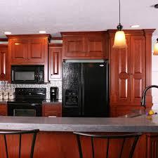 Kitchen Design Black Appliances 69 Best Kitchen Cabinets Images On Pinterest Kitchen Ideas Home