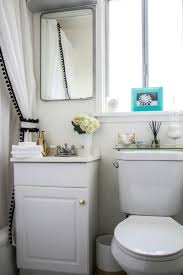 Apartment Bathroom Ideas Pinterest by Behr Night Blooming Jasmine Paint Ideas Pinterest Behr And