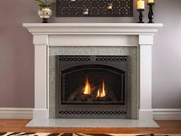 free standing gas fireplace home fireplaces firepits why gas