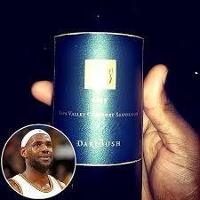 owned wines brad pitt legend more