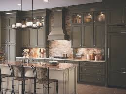 kitchen furniture list kitchen simple kraftmaid kitchen cabinets price list room design