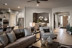 home decor trends of 2014 2014 home decor trends the new neutrals neutral living rooms and